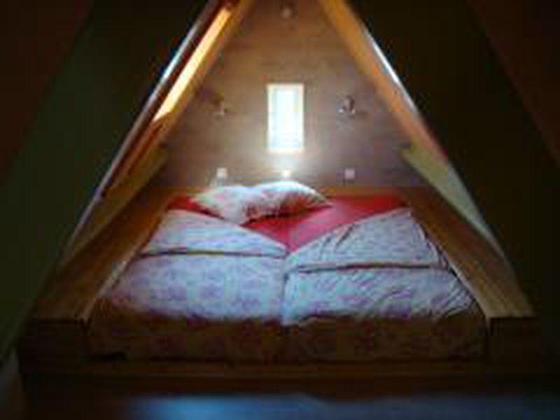 Bed and Breakfast het Verzetje