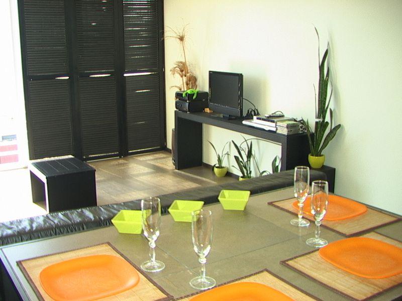 Aparthotel Concord Pilar Apart Suite 313 - Almendros