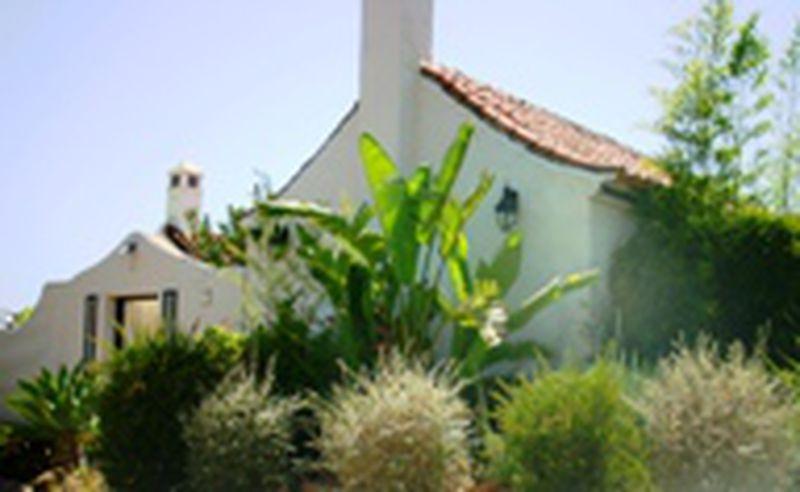Vakantiehuis Casa Siempre