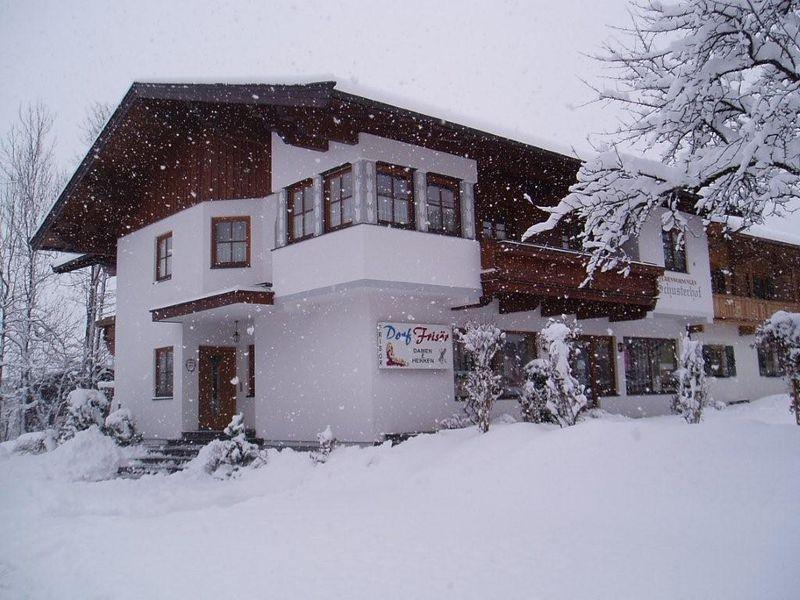 Appartement Schusterhof