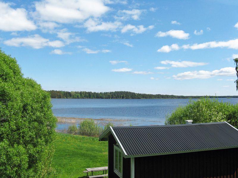 Camping Falkudden