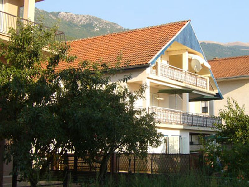 Appartement Guesthouse Lakeview