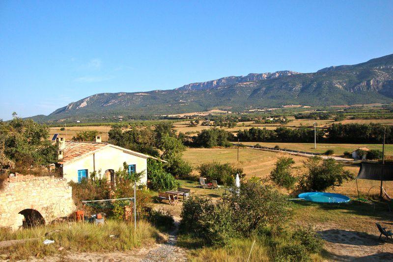 Vakantiehuis La Teulera