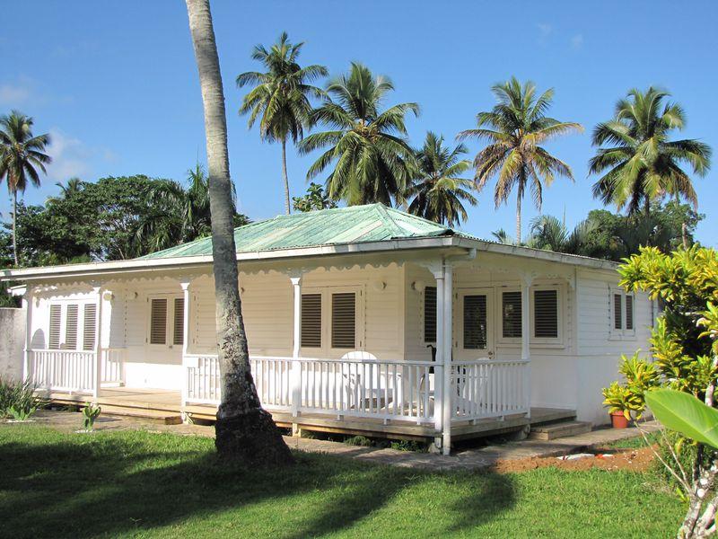 Villa Casa Tropical