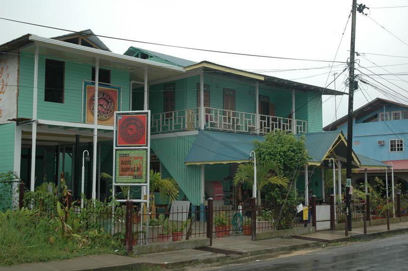 Hotel Casa Max