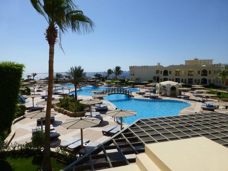 Hotel Sea Club