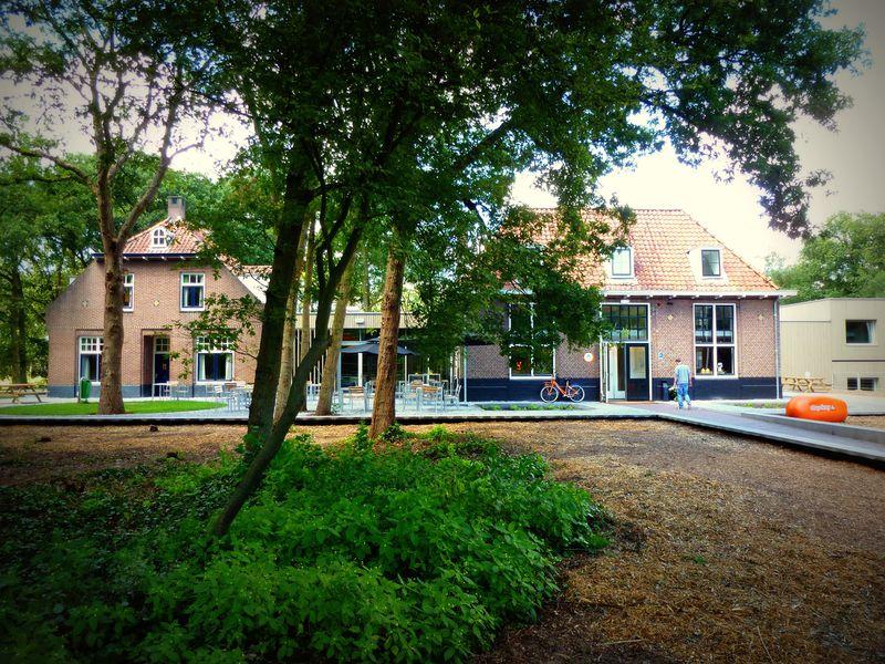 Hostel Stayokay Soest