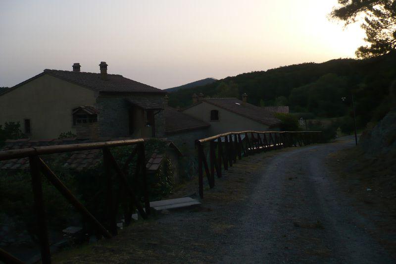 Vakantiepark Il Doccino