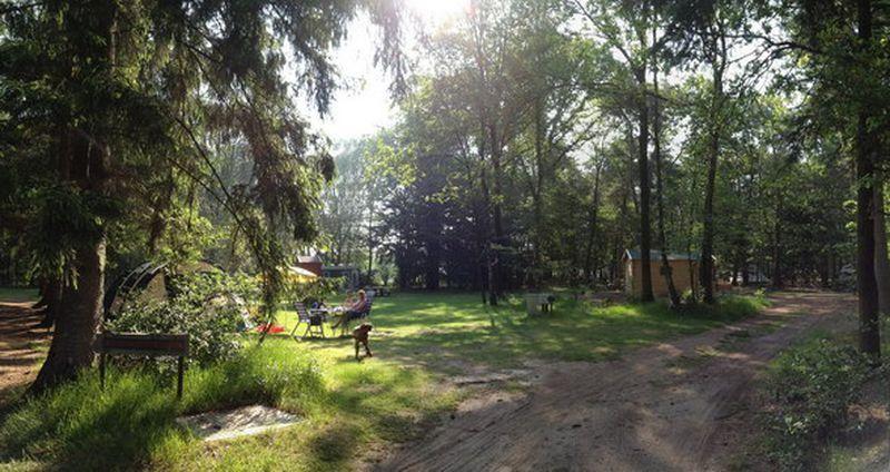 9337204cf72 Camping Morgenrood foto's. Bekijk Vakantiefoto's van Camping ...