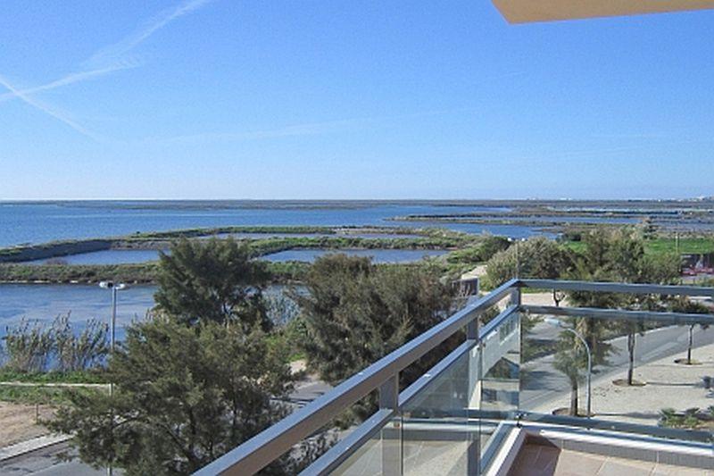 Appartement Ocean View