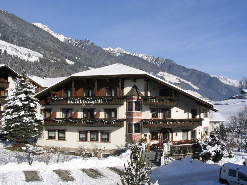 Hotel Griesfeld