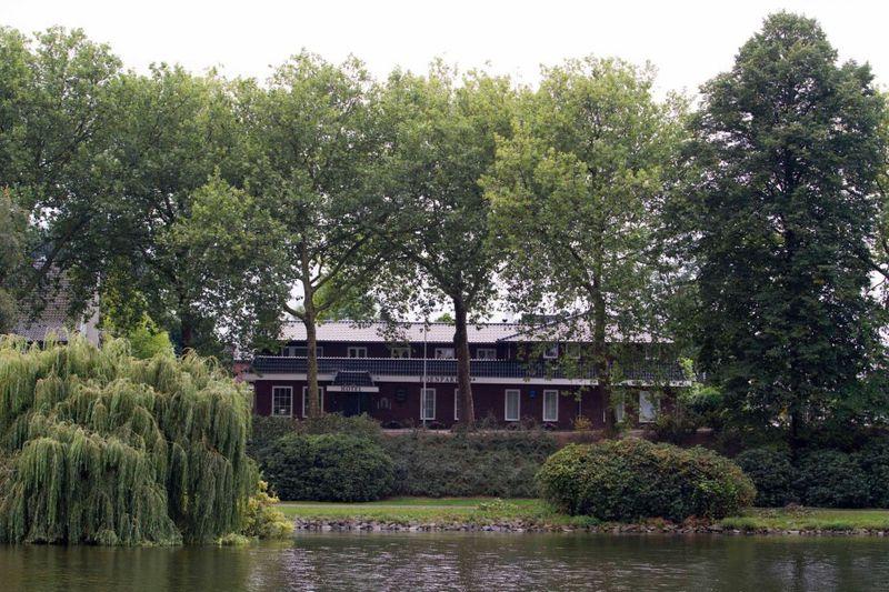 Hotel Edenpark