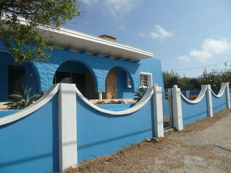 Villa Casa Pelicano