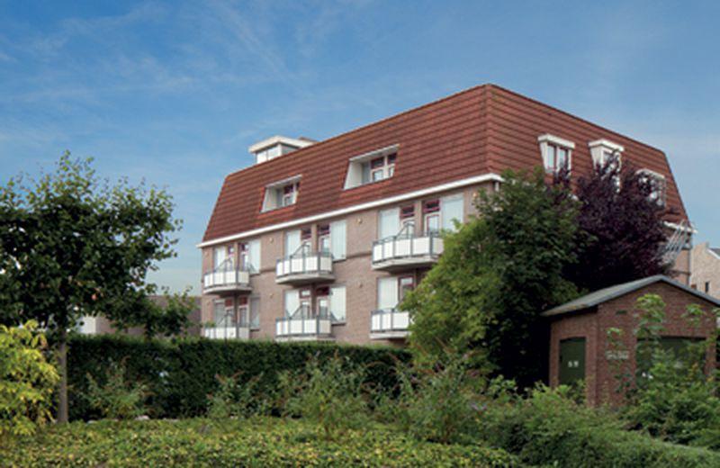 Hotel Fletcher Hotel-Restaurant De Gelderse Poort