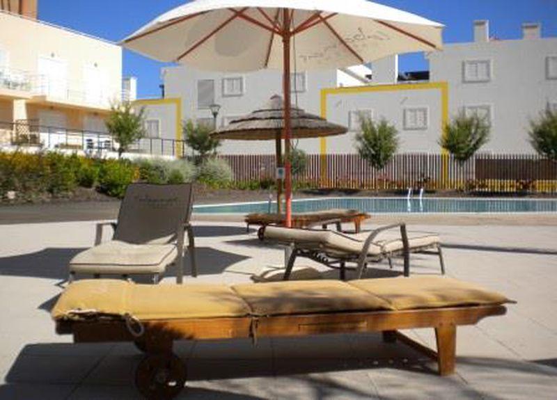 Appartement Cabanas Gardens Tavira