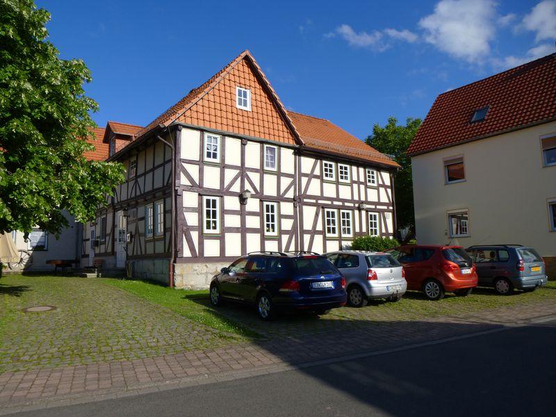 Gasthof Zur Untermühle
