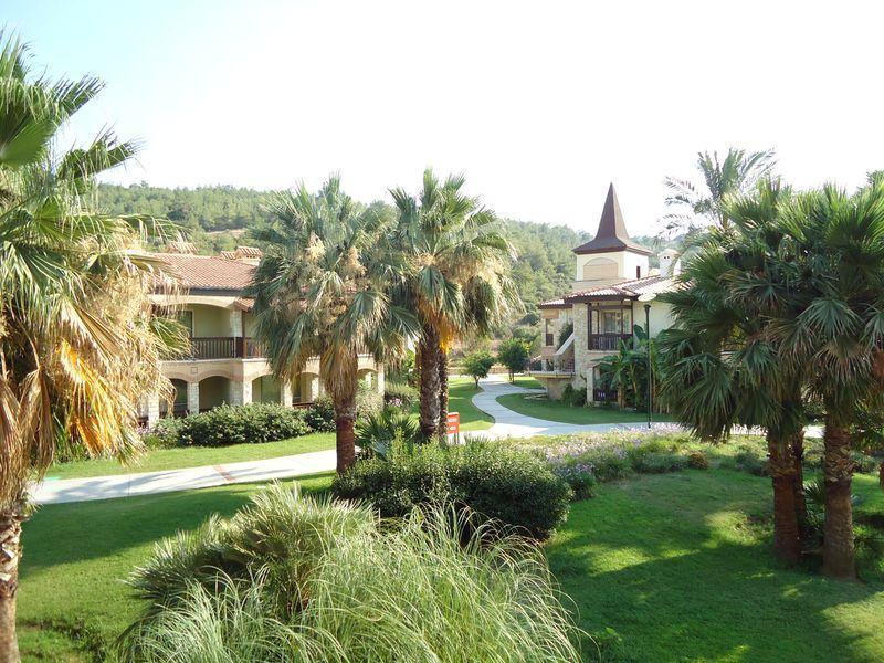 Hotel Aqua Fantasy & Spa & Aquapark