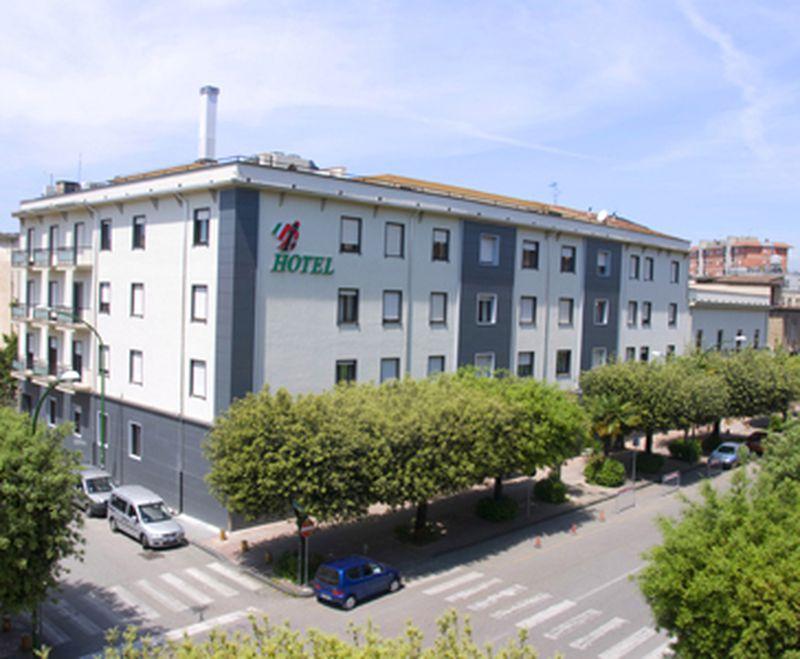 Hotel Grand Italiano