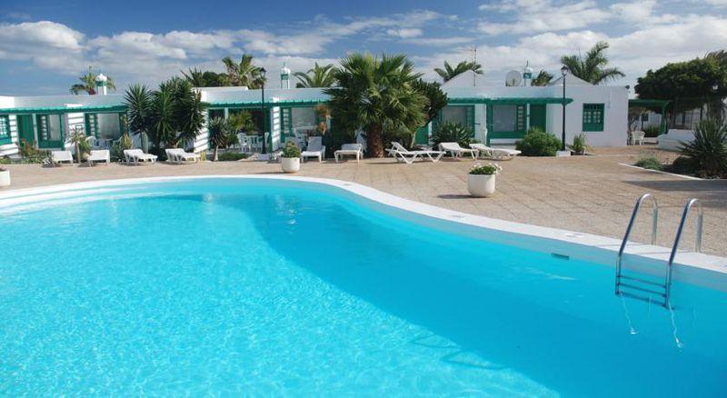 Hotel Bandama