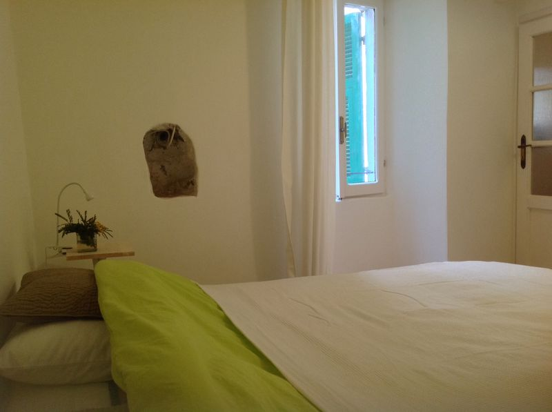 Vakantiehuis Casa Fortificata