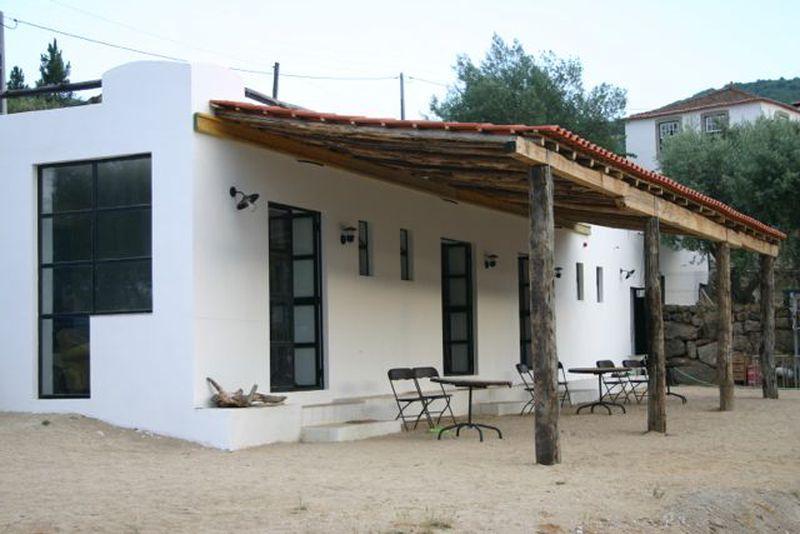 Appartement Dominio Vale Do Mondego