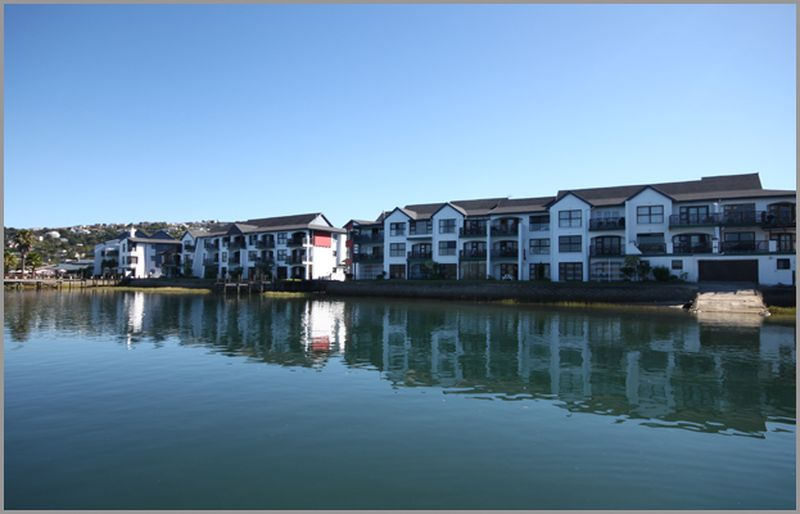 Appartement Laguna Grove