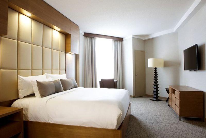 Hotel Grey Eagle Resort and Casino