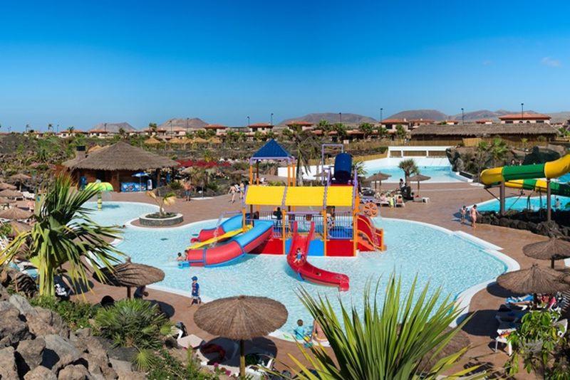 Appartement Pierre & Vacances Village Club Fuerteventura OrigoMare
