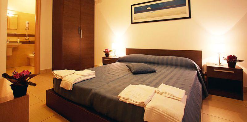 Appartement Il Cantone del Faro