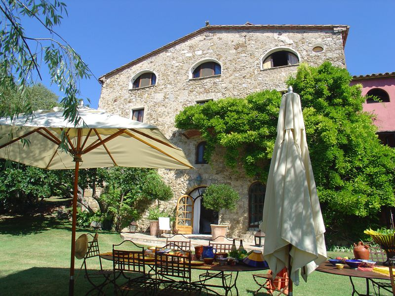 Hotel Can Serola