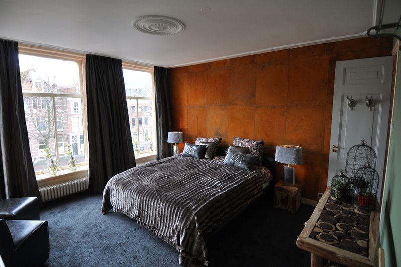 Bed and Breakfast Het Rode Huis