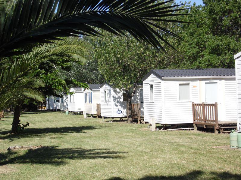 Vakantiepark Le Club de Vacances