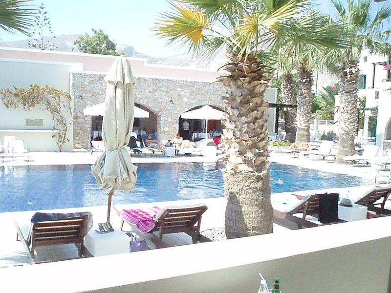 Hotel Rose Bay