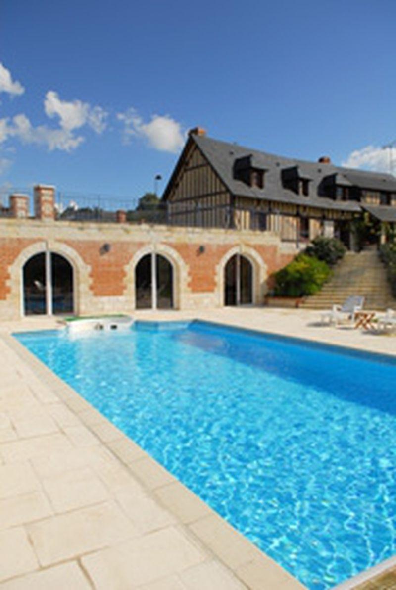 Hotel Domaine Le Clos des Fontaines