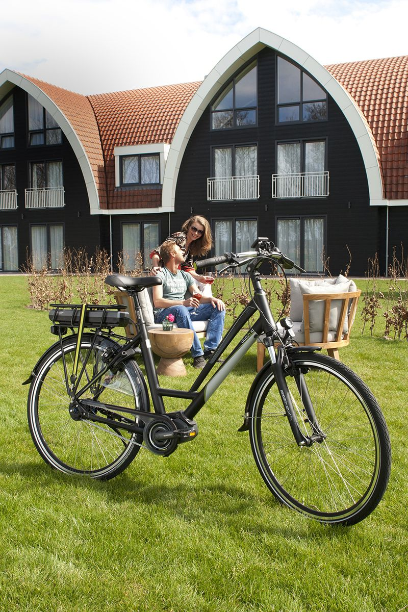 Hotel Boutique Hotel Texel