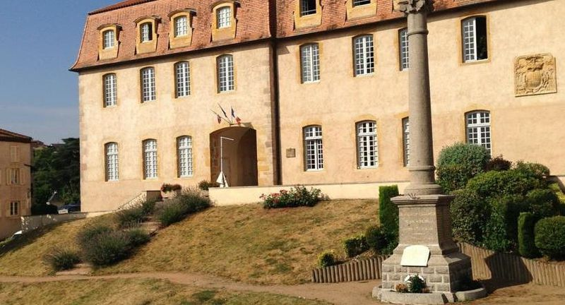 Bed and Breakfast Gites Le Lancelot