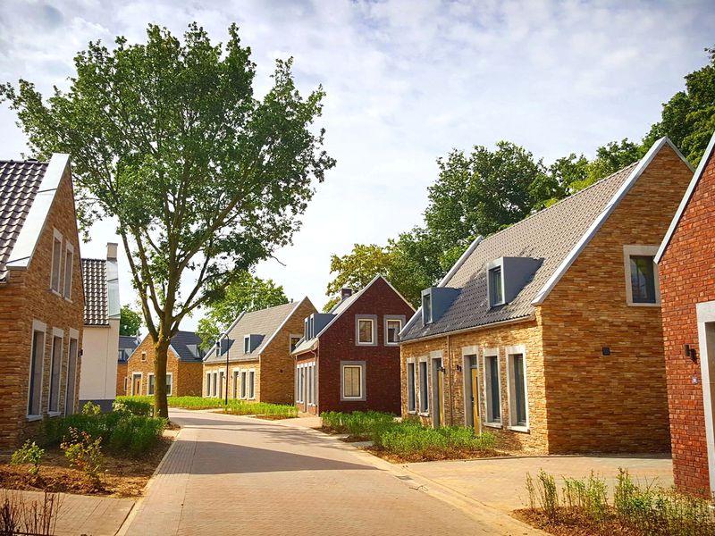 Vakantiepark Dormio Resort Maastricht