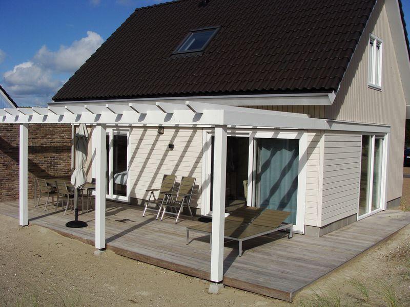 Vakantiepark Landal Strand Resort Ouddorp Duin