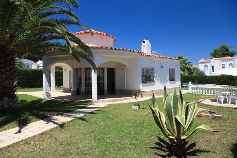 Villa Casalot