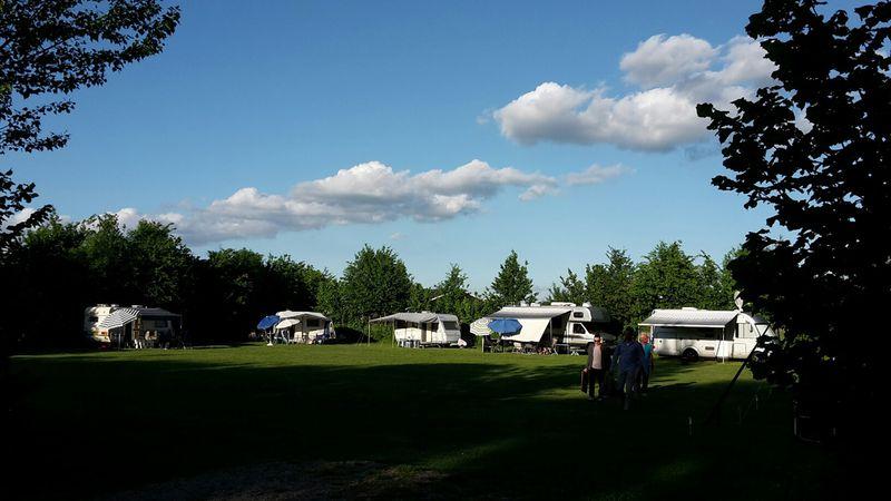 Camping Boerencamping Remmelink