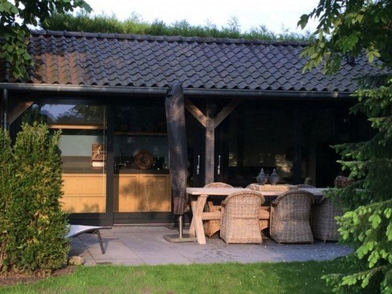 Bed and Breakfast De Brabantse Baron