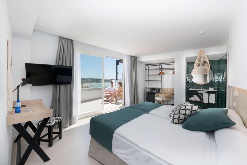 Hotel allsun Hotel Marena Beach