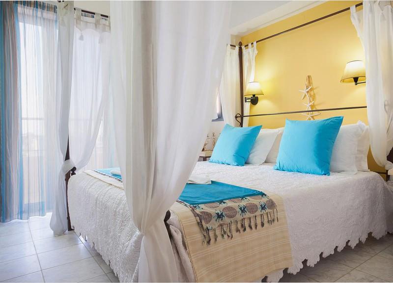 Appartement Golden Bay