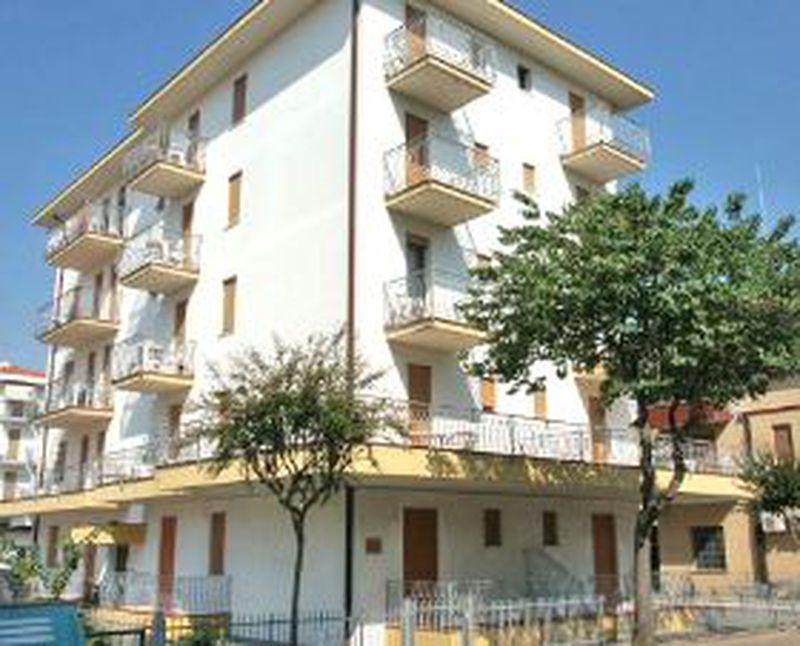 Appartement Michelangelo
