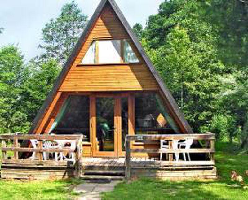 Camping Geesthof
