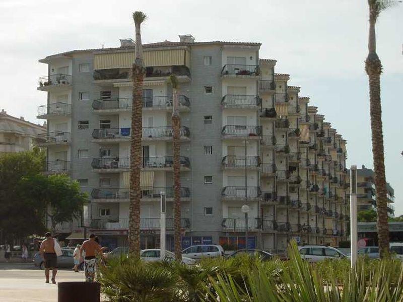 Appartement Cye 4 & 5 Geyser