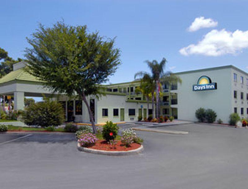 Hotel Days Inn North Orlando Fern Park, FL