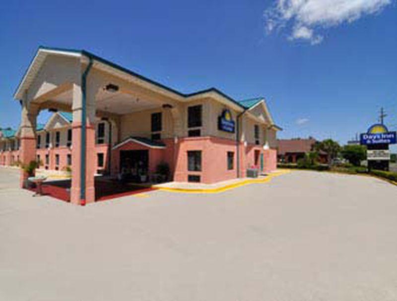 Hotel Days Inn Panama City, FL