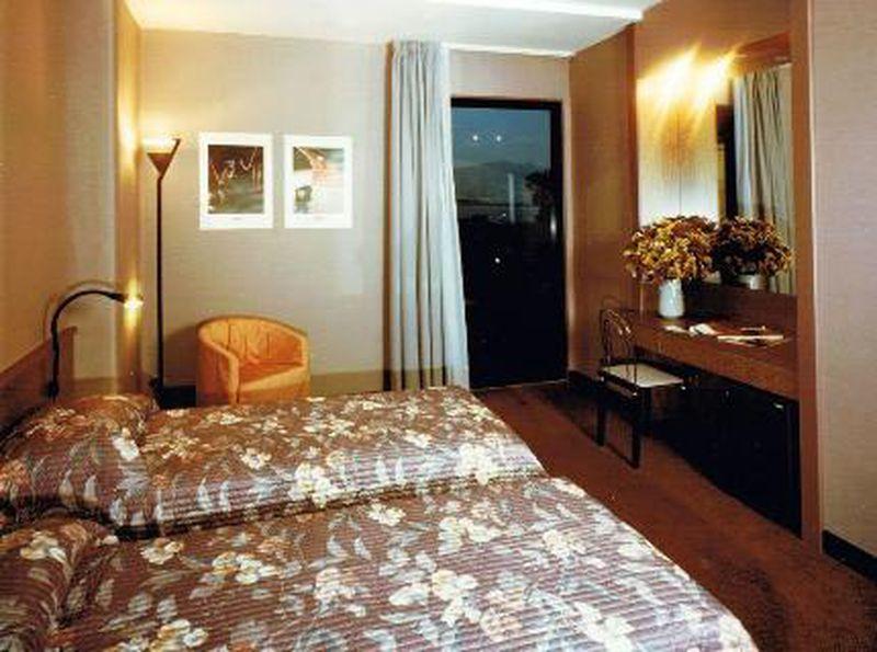 Hotel Franciacorta Golf