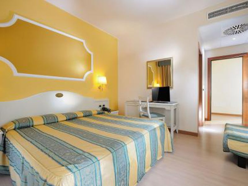 Hotel Ca' Tron